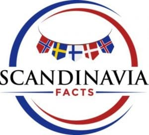 Scandinavia Facts