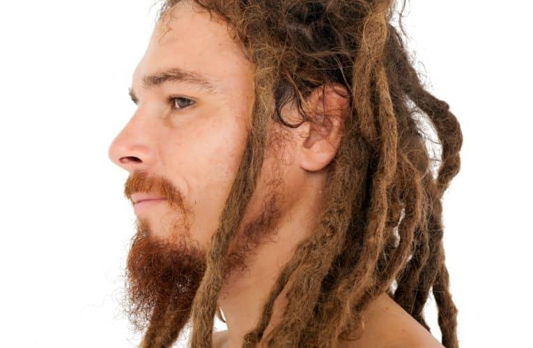 Vikings hairstyles