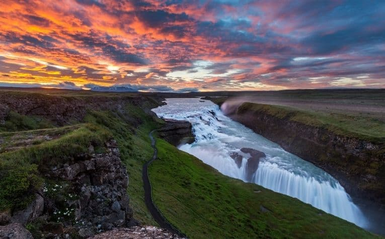 Norse religion in Iceland