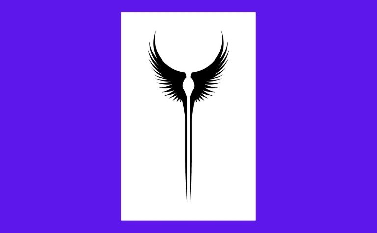 Valkyries in Norse mythology